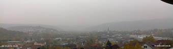 lohr-webcam-28-10-2015-12:20