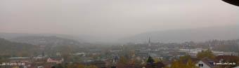 lohr-webcam-28-10-2015-12:40