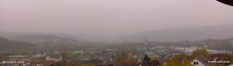 lohr-webcam-28-10-2015-13:00