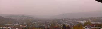 lohr-webcam-28-10-2015-14:30