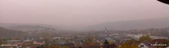 lohr-webcam-28-10-2015-14:40
