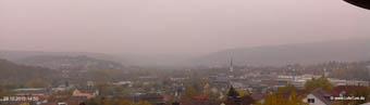lohr-webcam-28-10-2015-14:50