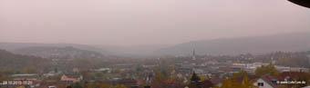 lohr-webcam-28-10-2015-15:20