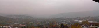 lohr-webcam-28-10-2015-16:40