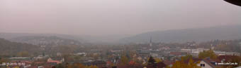 lohr-webcam-28-10-2015-16:50