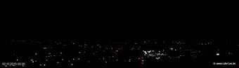 lohr-webcam-02-10-2015-00:30