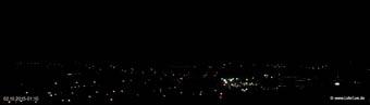 lohr-webcam-02-10-2015-01:10