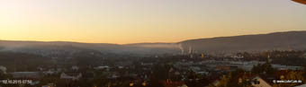 lohr-webcam-02-10-2015-07:50