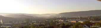 lohr-webcam-02-10-2015-08:50