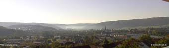 lohr-webcam-02-10-2015-10:10