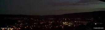 lohr-webcam-02-10-2015-19:30