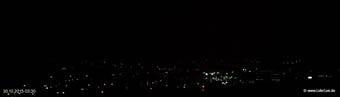lohr-webcam-30-10-2015-03:30