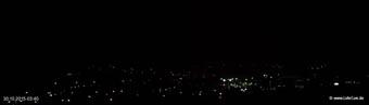 lohr-webcam-30-10-2015-03:40