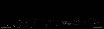 lohr-webcam-30-10-2015-04:40