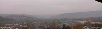 lohr-webcam-30-10-2015-07:20