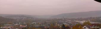 lohr-webcam-30-10-2015-08:20
