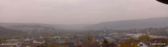 lohr-webcam-30-10-2015-09:00