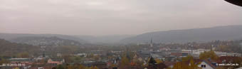 lohr-webcam-30-10-2015-09:10