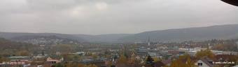 lohr-webcam-30-10-2015-10:30