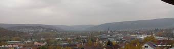 lohr-webcam-30-10-2015-10:50