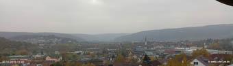 lohr-webcam-30-10-2015-11:40