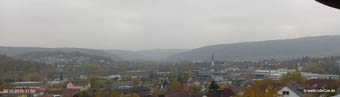 lohr-webcam-30-10-2015-11:50