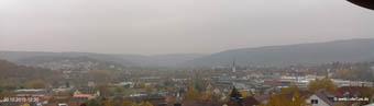 lohr-webcam-30-10-2015-12:30