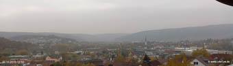 lohr-webcam-30-10-2015-12:50