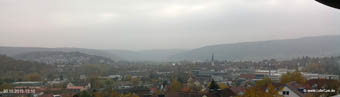 lohr-webcam-30-10-2015-13:10