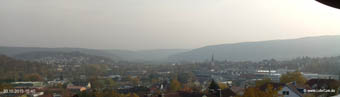 lohr-webcam-30-10-2015-15:40