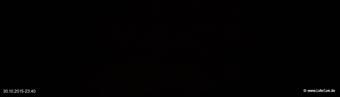 lohr-webcam-30-10-2015-23:40