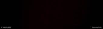 lohr-webcam-31-10-2015-00:00