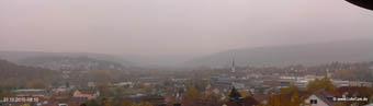 lohr-webcam-31-10-2015-08:10