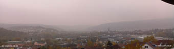 lohr-webcam-31-10-2015-08:30
