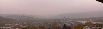lohr-webcam-31-10-2015-09:20