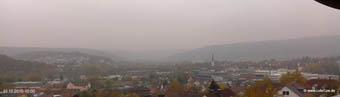 lohr-webcam-31-10-2015-10:00