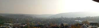 lohr-webcam-31-10-2015-13:50