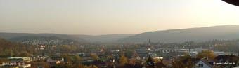 lohr-webcam-31-10-2015-16:10
