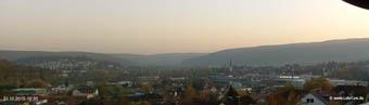 lohr-webcam-31-10-2015-16:30