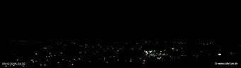 lohr-webcam-03-10-2015-04:30