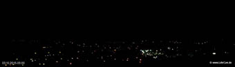 lohr-webcam-03-10-2015-05:00