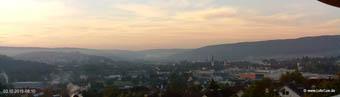 lohr-webcam-03-10-2015-08:10