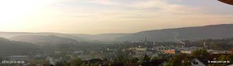lohr-webcam-03-10-2015-08:30