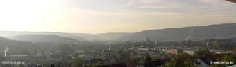 lohr-webcam-03-10-2015-09:00