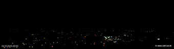 lohr-webcam-04-10-2015-00:50