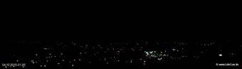 lohr-webcam-04-10-2015-01:20