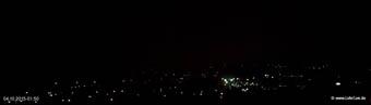 lohr-webcam-04-10-2015-01:50