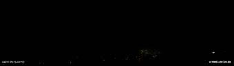 lohr-webcam-04-10-2015-02:10