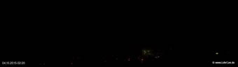 lohr-webcam-04-10-2015-02:20