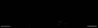 lohr-webcam-04-10-2015-03:10